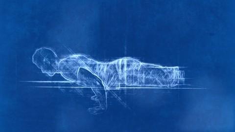 Supreme Physique: Peak Strength Blueprint