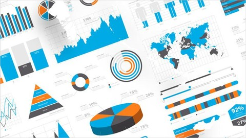 D3.js Data Visualization Fundamentals - Hands On