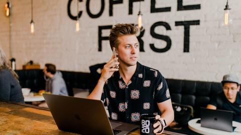 Netcurso-the-blog-blueprint-how-to-start-a-successful-blog-2020
