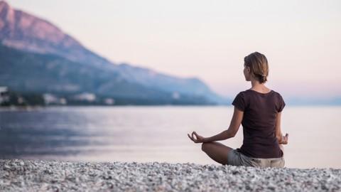 Netcurso-meditation-for-everyone