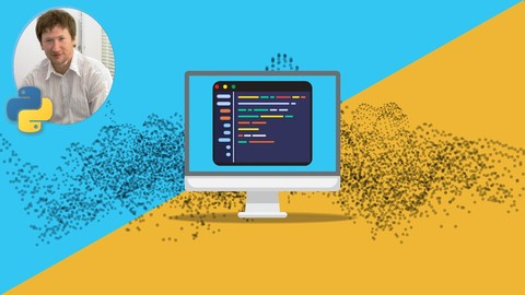 Learning Python for Beginners Step-by-Step