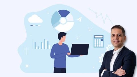 Introduction to Business Analytics Coupon