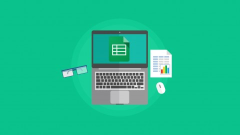Master Google Sheets (and see why it's better than Excel)
