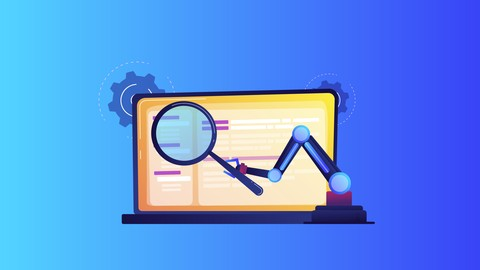 Selenium Automation Testing for Beginners
