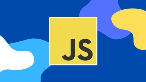 Modern Javascript Crash Course