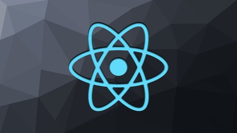 Build your first React JS Application