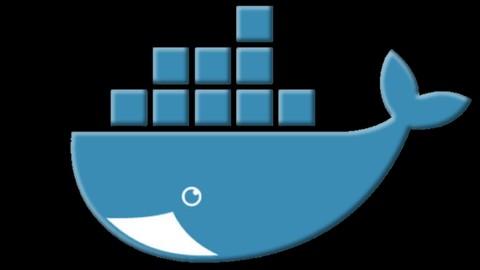 Netcurso-how-to-use-docker