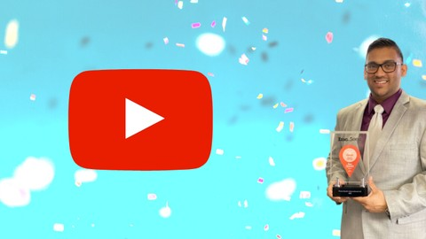 Netcurso-how-we-get-300-hours-of-free-advertising-on-youtube-a-month