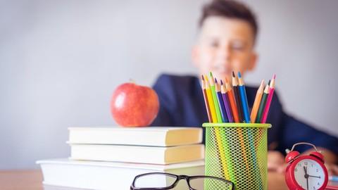 Netcurso-social-distancing-in-schools