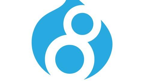 Netcurso-drupal-8-for-content-editor