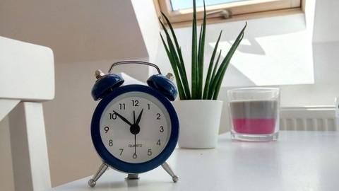 Netcurso-me-and-time-relationship-management-4-success