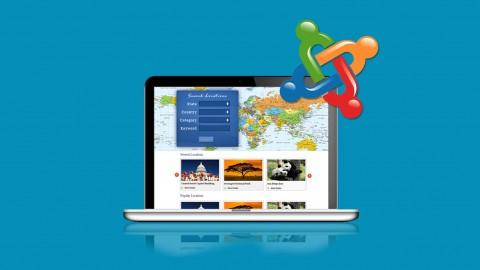 Netcurso-joomla-create-a-joomla-website-this-weekend-with-no-coding