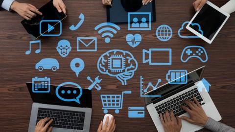 Computer Basics 2021: Basic Computer Skills And Fundamentals