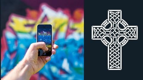 Netcurso-digital-media-management-for-churches
