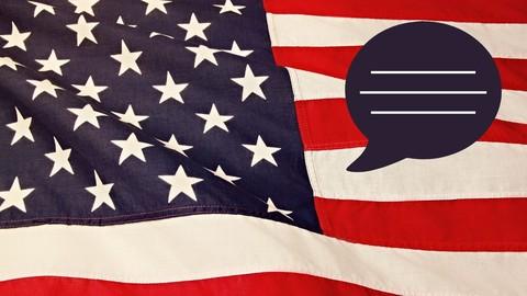 Netcurso-learn-american-english-slang-words