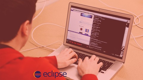 Beginners Eclipse Java IDE Training Course