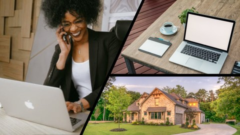 Online Business – Work from Home Coupon
