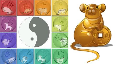 Netcurso-chinese-astrology-2020