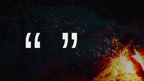 Viral Quote Design For Your Social Medias