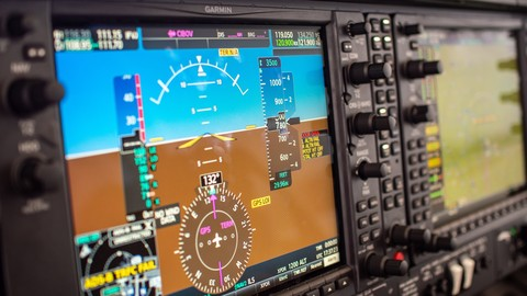 Aviation: Everything you need to know to become a pilot !