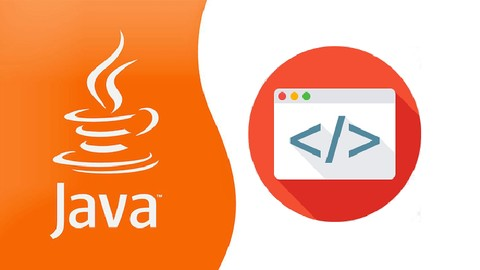 The Java Bootcamp