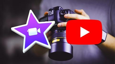 Netcurso-edit-video-imovie