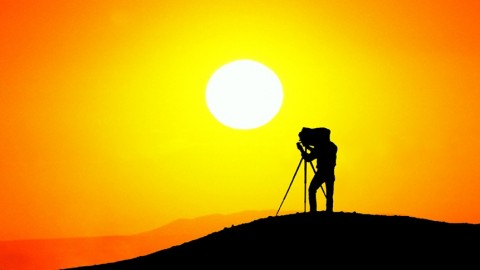 Netcurso-how-to-be-a-professional-outdoor-and-nature-photographer