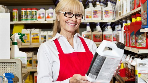 Retail Business Growth: The Practical 3 Part Formula