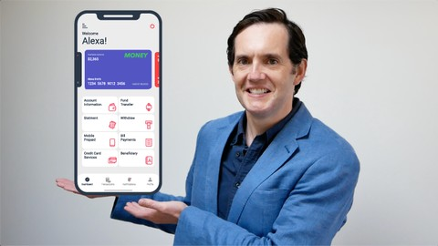 Digital Banking - Masterclass