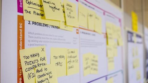 Netcurso-best-agile-articles-online-conference-april-6-2020