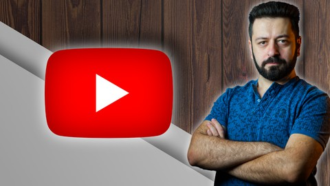 2021 Ultimate Guide to YouTube Channel & YouTube Masterclass Coupon