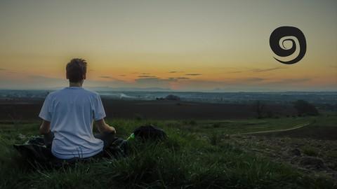 Netcurso-mindfulness-8-incontri-per-la-consapevolezza-introduzione