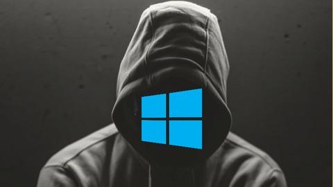 Windows Privilege Escalation for Beginners