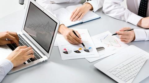 Netcurso-how-to-understand-stocks