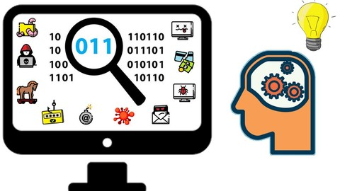 Netcurso-basic-introduction-to-malware-analysis