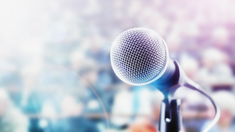 Netcurso-public-speaking-with-confidence