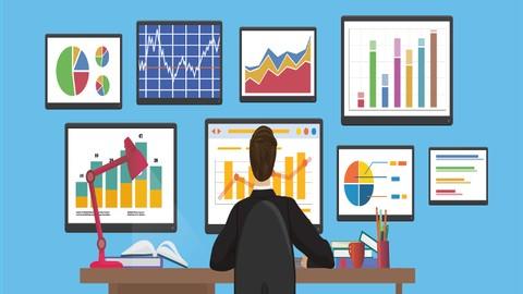 Netcurso-knowledge-exchange-data-analytics-in-a-nutshell