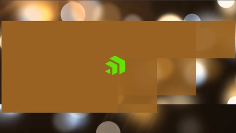Netcurso-building-sitefinity-web-forms-widgets