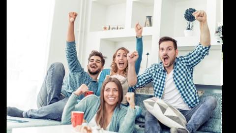 Netcurso-fun-games-during-the-coronavirus-home-quarantine