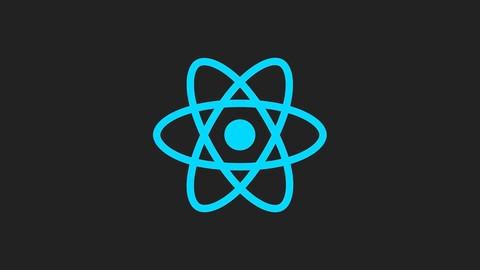 Netcurso-reactjs-der-essentielle-grundlagenkurs