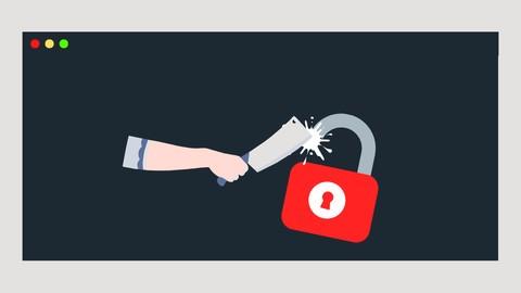 Ethical Hacking / Penetration Testing & Bug Bounty Hunting
