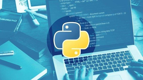 The Python Certification Course
