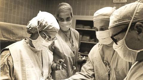 Netcurso-innovation-and-global-surgery