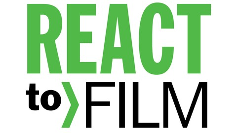 Netcurso-introduction-to-react-to-film-middle-school