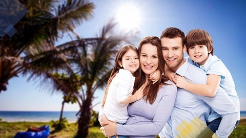 GRATITUDE PARENTING : The 21 - Day challenge