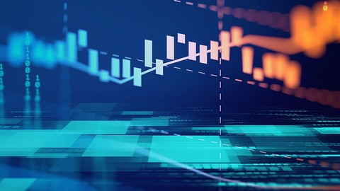 Netcurso-fundamentals-of-finance-