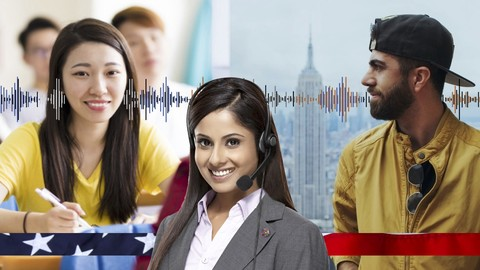 Netcurso-poor-to-pro-pronunciation-test-american-accent-training