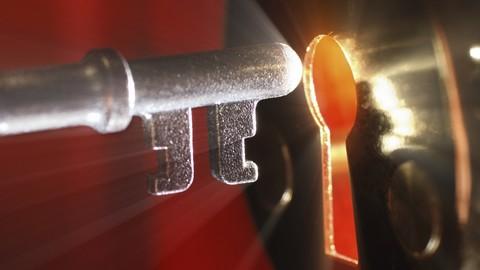 Netcurso-30-keys-to-open-up-the-door-of-awakening