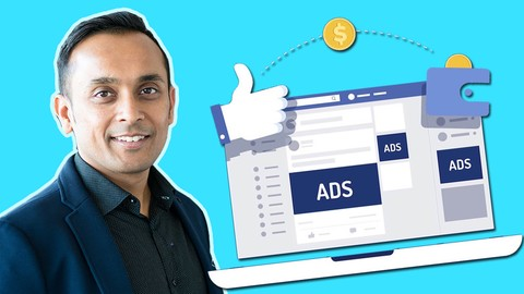 Funnel Strategy Behind Facebook Advertisements