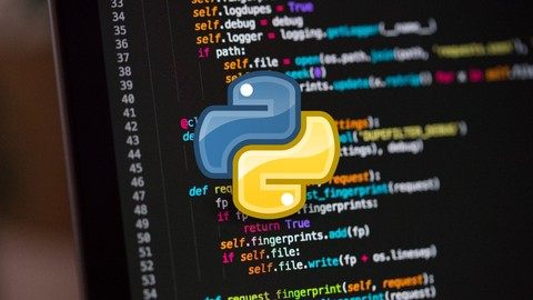Learn Python: Python in 80 Minutes for Beginners (2020)